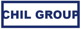 CHIL Group